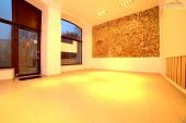 Obiekt komercyjny na wynajem o pow. 72 m2